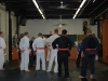 adult-jujitsu-belt-test-2006b