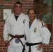 adult-jujitsu-belt-test-2006h