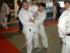 padros-judo-clinic-2006a