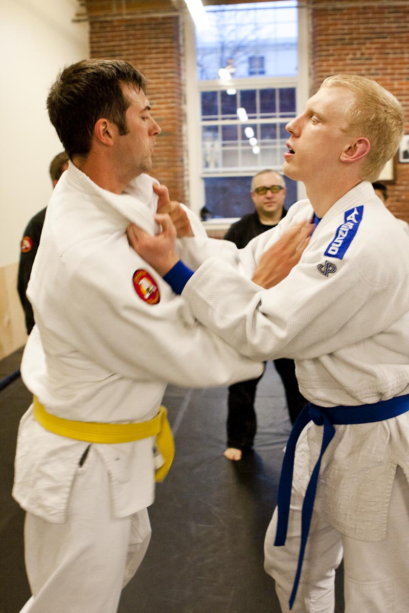 chris-davis-orange-jujitsu-5615