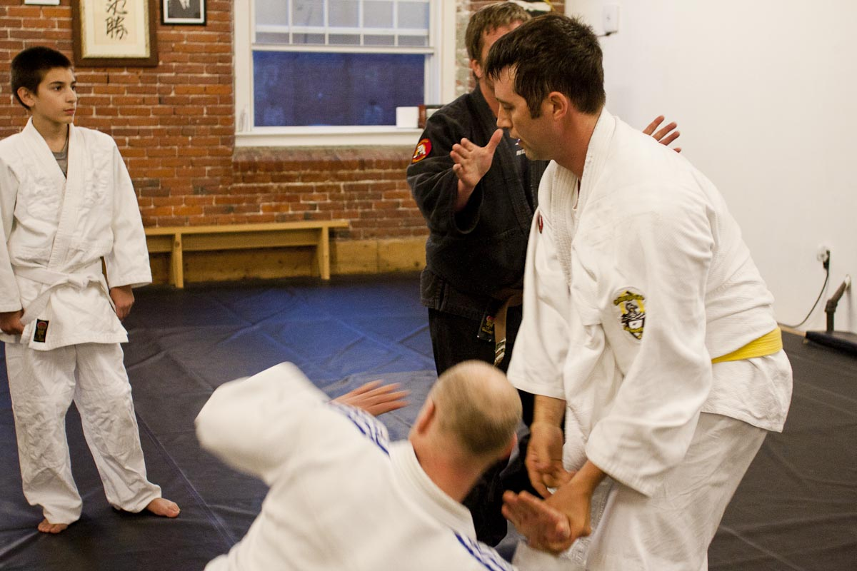 chris-davis-orange-jujitsu-5621