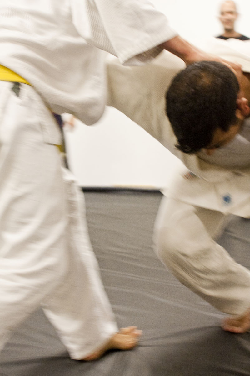 chris-davis-orange-jujitsu-5627