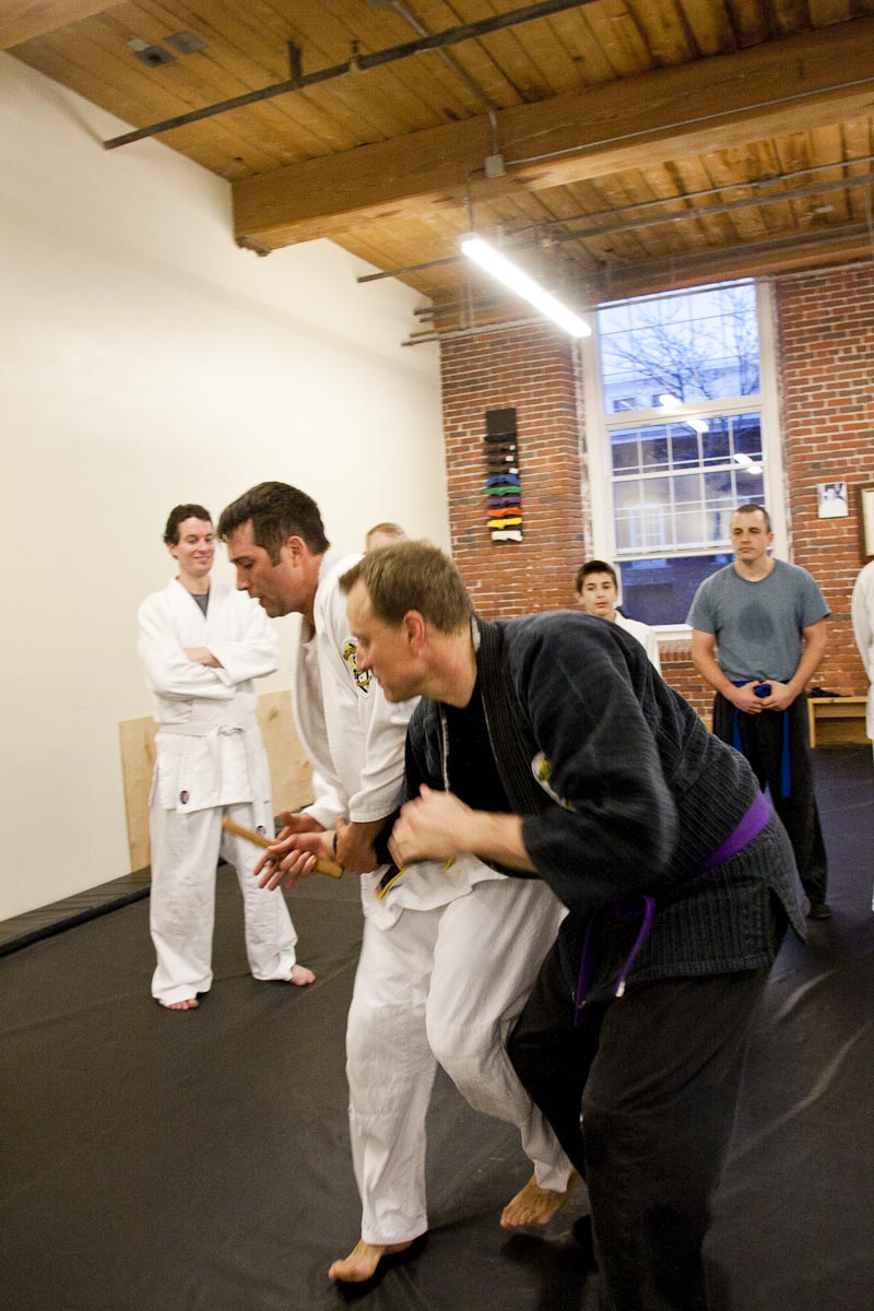 chris-davis-orange-jujitsu-5640