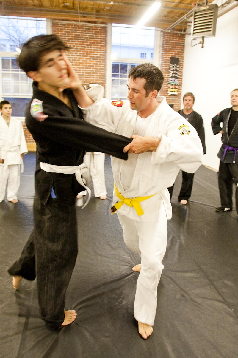 chris-davis-orange-jujitsu-5647
