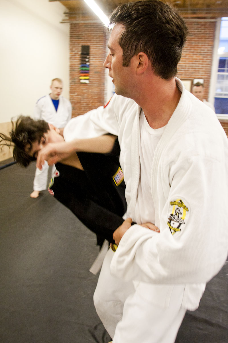 chris-davis-orange-jujitsu-5648