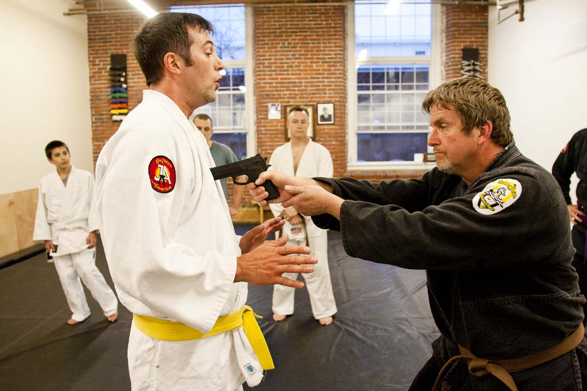 chris-davis-orange-jujitsu-5650
