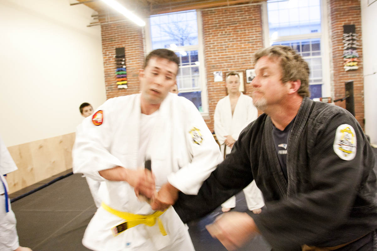 chris-davis-orange-jujitsu-5651