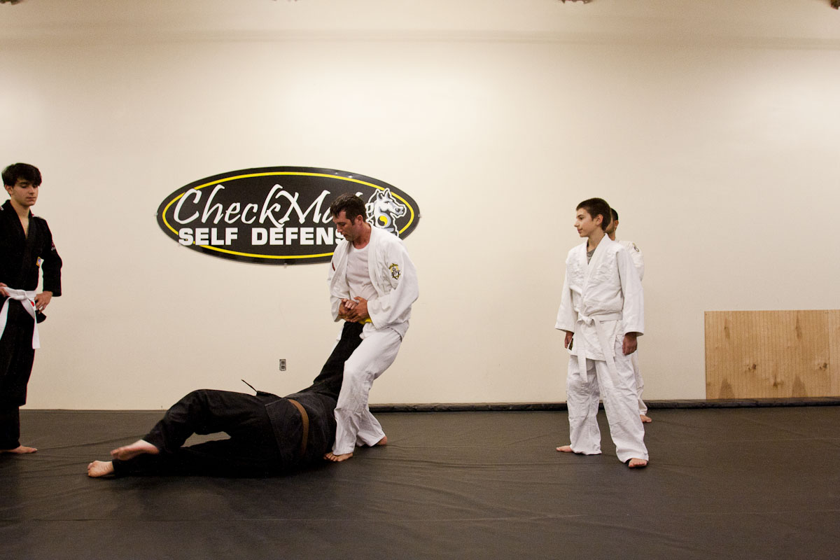 chris-davis-orange-jujitsu-5668