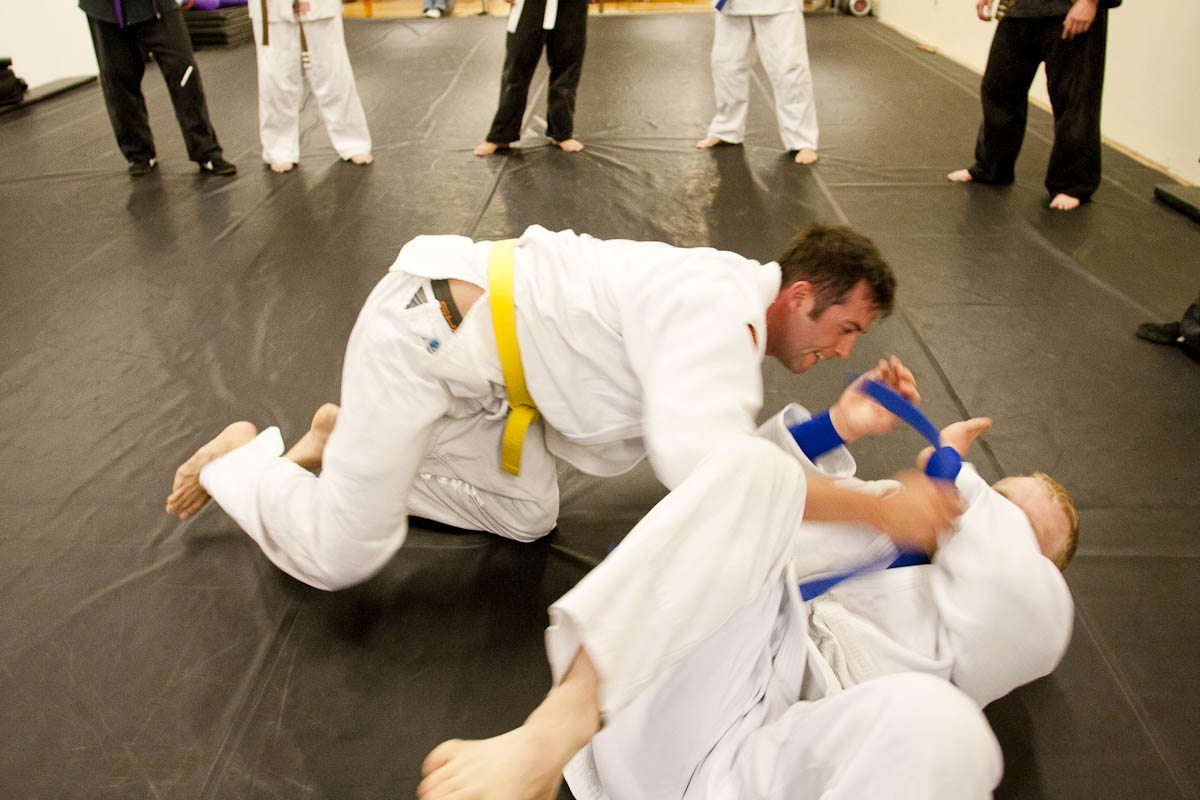 chris-davis-orange-jujitsu-5693