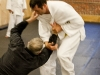 chris-davis-orange-jujitsu-5610