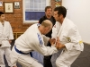 chris-davis-orange-jujitsu-5620