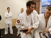 chris-davis-orange-jujitsu-5630
