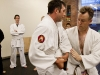 chris-davis-orange-jujitsu-5631