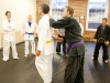 chris-davis-orange-jujitsu-5638