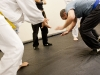 chris-davis-orange-jujitsu-5653