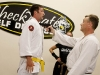 chris-davis-orange-jujitsu-5659