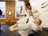 chris-davis-orange-jujitsu-5679