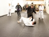 chris-davis-orange-jujitsu-5696
