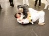 chris-davis-orange-jujitsu-5702