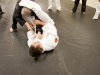 chris-davis-orange-jujitsu-5703