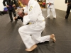 chris-davis-orange-jujitsu-5704