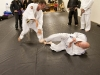 chris-davis-orange-jujitsu-5707