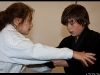 chris-s-youth-judo-sankyu-test-1801-3