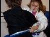 chris-s-youth-judo-sankyu-test-1803-3