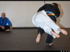 chris-s-youth-judo-sankyu-test-1819-3