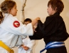 chris-s-youth-judo-sankyu-test-1824-3