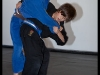 chris-s-youth-judo-sankyu-test-1836-3