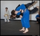 chris-s-youth-judo-sankyu-test-1841-3