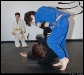 chris-s-youth-judo-sankyu-test-1842-3