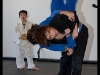 chris-s-youth-judo-sankyu-test-1844-3