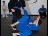 chris-s-youth-judo-sankyu-test-1847-3
