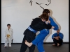 chris-s-youth-judo-sankyu-test-1848-3