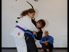 chris-s-youth-judo-sankyu-test-1850-3