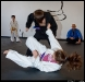 chris-s-youth-judo-sankyu-test-1855-3