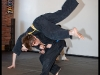 chris-s-youth-judo-sankyu-test-1861-3