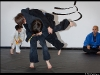 chris-s-youth-judo-sankyu-test-1862-3