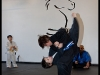 chris-s-youth-judo-sankyu-test-1866-3