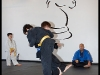 chris-s-youth-judo-sankyu-test-1867-3