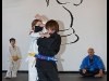chris-s-youth-judo-sankyu-test-1869-3