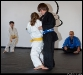 chris-s-youth-judo-sankyu-test-1873-3