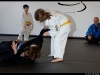 chris-s-youth-judo-sankyu-test-1875-3