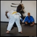 chris-s-youth-judo-sankyu-test-1877-3
