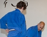 chris-s-youth-judo-sankyu-test-1878-3