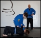 chris-s-youth-judo-sankyu-test-1880-3