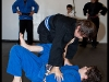 chris-s-youth-judo-sankyu-test-1884-3