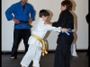 chris-s-youth-judo-sankyu-test-1903-3